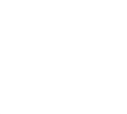 Chilcabamba Mountain Lodge